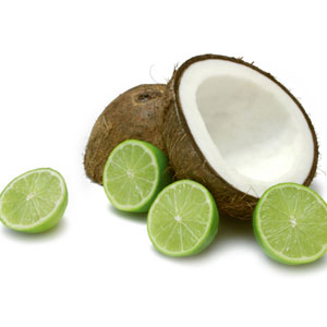 coconut-and-lime-blog-lg