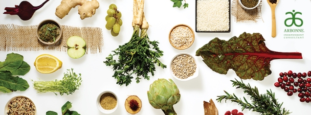 AU-EN_FacebookCover_IC-Ingredients-FINAL