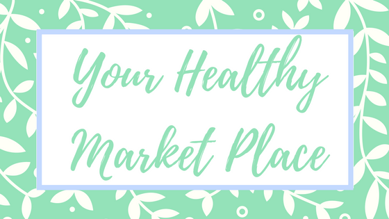 your-healthy-market-place-1